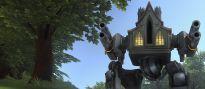 Acaratus - Screenshots - Bild 5