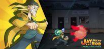 Jay and Silent Bob: Chronic Blunt Punch - Screenshots - Bild 4