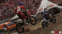 MXGP 2: The Official Motocross Videogame - Screenshots - Bild 45