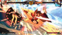 Guilty Gear Xrd: Revelator - Screenshots - Bild 1