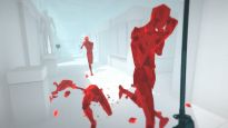 Superhot - Screenshots - Bild 8