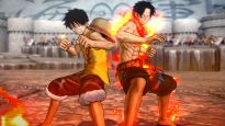 One Piece: Burning Blood - Screenshots - Bild 29