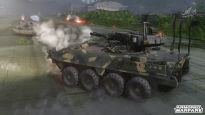 Armored Warfare - Screenshots - Bild 22