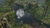 XCOM 2 - Screenshots - Bild 42