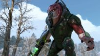 XCOM 2 - Screenshots - Bild 3