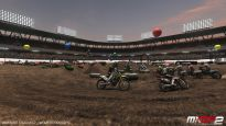 MXGP 2: The Official Motocross Videogame - Screenshots - Bild 26