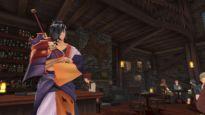 Tales of Berseria - Screenshots - Bild 64