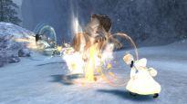 Tales of Berseria - Screenshots - Bild 20