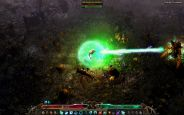 Grim Dawn - Screenshots - Bild 5