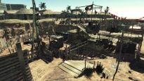 Resident Evil: Umbrella Corps - Screenshots - Bild 2