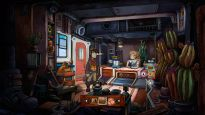 Deponia - Screenshots - Bild 4