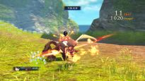 Tales of Berseria - Screenshots - Bild 11