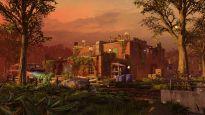 XCOM 2 - Screenshots - Bild 30