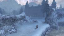 Tales of Berseria - Screenshots - Bild 79