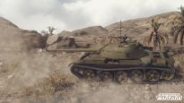 Armored Warfare - Screenshots - Bild 11