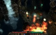 Grim Dawn - Screenshots - Bild 12