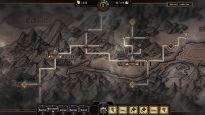 Acaratus - Screenshots - Bild 16