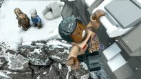 LEGO Star Wars: Das Erwachen der Macht - Screenshots - Bild 4