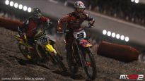 MXGP 2: The Official Motocross Videogame - Screenshots - Bild 11