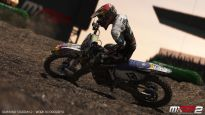 MXGP 2: The Official Motocross Videogame - Screenshots - Bild 27