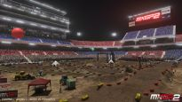 MXGP 2: The Official Motocross Videogame - Screenshots - Bild 47