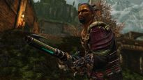 Nosgoth - Screenshots - Bild 16