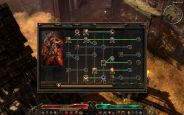 Grim Dawn - Screenshots - Bild 16