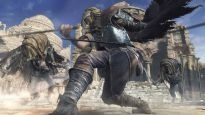 Dark Souls III - Screenshots - Bild 1