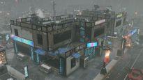 XCOM 2 - Screenshots - Bild 24
