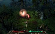 Grim Dawn - Screenshots - Bild 56