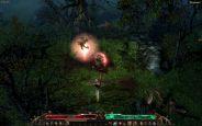 Grim Dawn - Screenshots - Bild 56