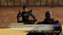 Samurai Warriors 4: Empires - Screenshots - Bild 2