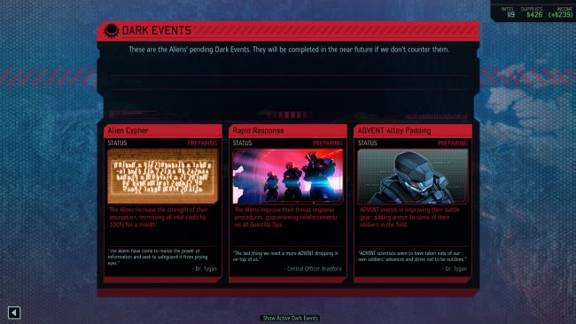 XCOM 2 - Screenshots - Bild 51