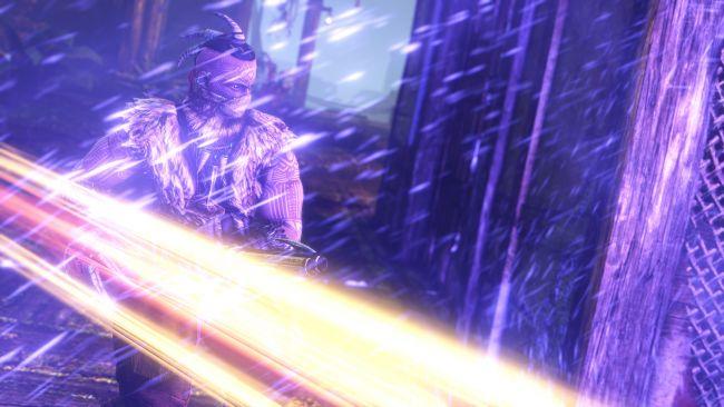 Nosgoth - Screenshots - Bild 15