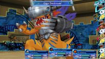 Digimon Story: Cyber Sleuth - Screenshots - Bild 5
