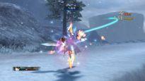 Tales of Berseria - Screenshots - Bild 33