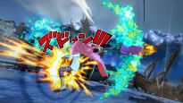 One Piece: Burning Blood - Screenshots - Bild 40