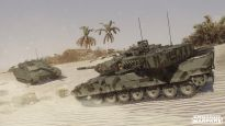 Armored Warfare - Screenshots - Bild 29