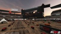 MXGP 2: The Official Motocross Videogame - Screenshots - Bild 24
