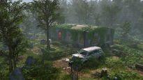XCOM 2 - Screenshots - Bild 39