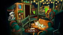 Deponia - Screenshots - Bild 6