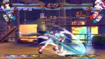 Nitroplus Blasterz: Heroines Infinite Duel - Screenshots - Bild 16