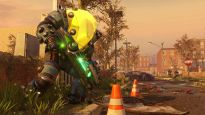 XCOM 2 - Screenshots - Bild 16