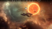 Dawn of Andromeda - Screenshots - Bild 8