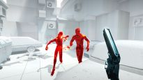 Superhot - Screenshots - Bild 2