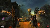 ASTA: The War of Tears and Winds - Screenshots - Bild 4