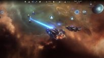 Dawn of Andromeda - Screenshots - Bild 3