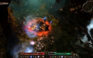Grim Dawn - Screenshots - Bild 47