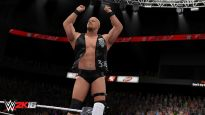 WWE 2K16 - Screenshots - Bild 13