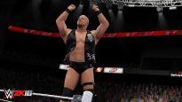 WWE 2K16 - Screenshots - Bild 13